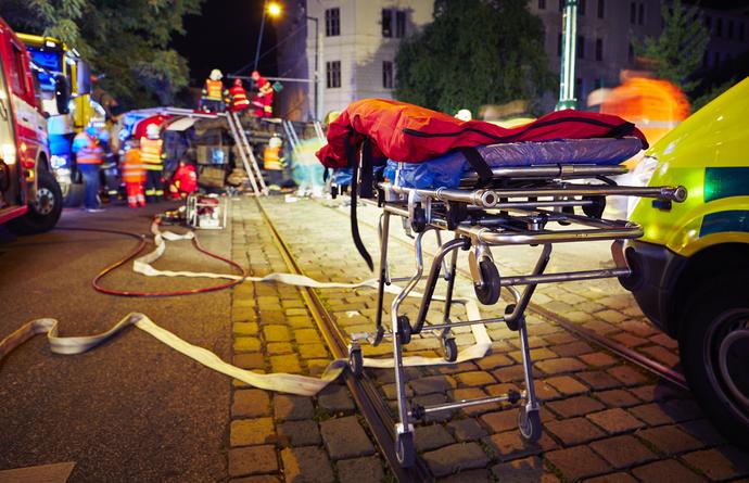 ambulance_-_ongeval.jpg